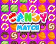 キャンディマッチ