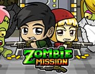 ゾンビミッション・オンライン