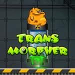トランスモルファー 1