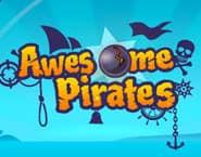 すごい海賊