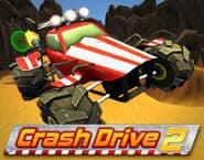 クラッシュドライブ2