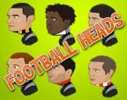 フットボールヘッズ:プレミアリーグ