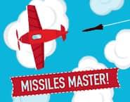 ミサイルマスター