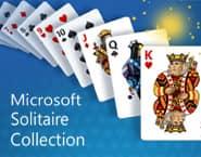 マイクロソフト・ソリティア・コレクション