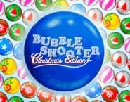 バブル・ゲーム・3 ・ クリスマス版