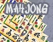 マージャンゲーム