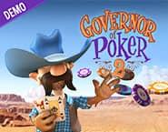 ポーカーガバナー 2