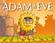 アダムとエバ 1