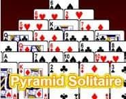 ピラミッド・ソリティア 2