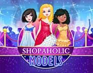 買物中毒のモデル