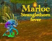 マーロック 3 - ストラングルホーンフィーバー