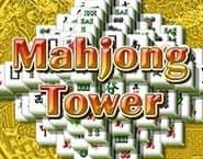 マージャンタワー