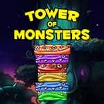 タワー・オブ・モンスター