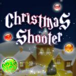 クリスマス・シューター
