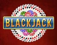 ブラックジャック・キング