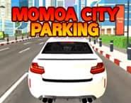 モノア・シティ・パーキング