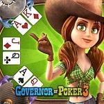 ガバナー・オブ・ポーカー3 フリー