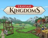トラビアン王国