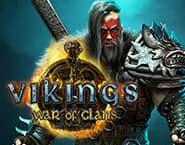 バイキング:一族の戦い