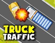 トラックトラフィック