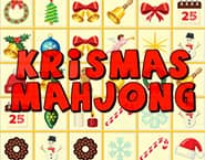クリスマスマージャン