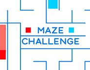 Maze Challenge