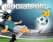 チャンピオン3D