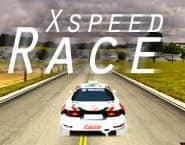 エックススピードレース 1