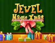 ジュエルマジック・クリスマス