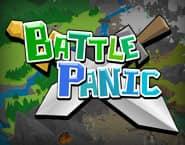 バトルパニック