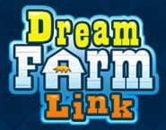 夢の農場リンク