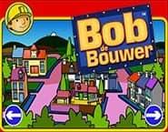 ボブ・ザ・ビルダー