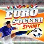 歐州カップサッカースプリント