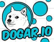 ドーガー.io
