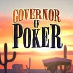 ポーカーガバナー1
