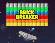 ブリックブレーカー:究極のチャレンジ