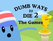死に向かうダム2:ザ・ゲーム