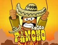 アミーゴ・パンチョ1