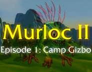 ムーロック2-キャンプ ギズボ