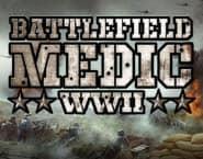 戦場の医師WWⅡ