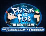 フィニアスとファーブの冒険