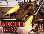 メキシコレックス