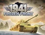 1941フローズンフロント