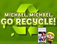 リサイクルパーク