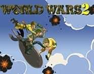 世界戦争 2