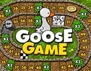 グースゲーム・オンライン
