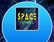 スペーストンネル