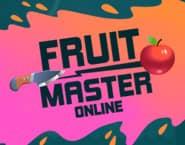 フルーツマスター・オンライン