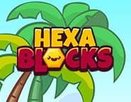 ヘキサ・ブロック