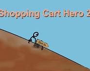 ショッピングカートヒーロー 2